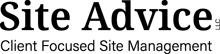 Site Advice LLC
